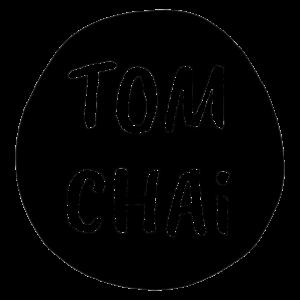 tomchai.cz