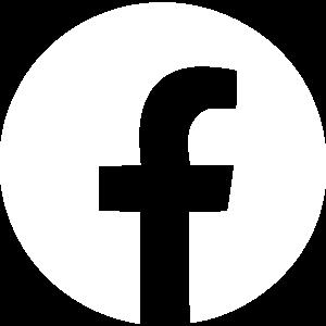 Facebook ikona