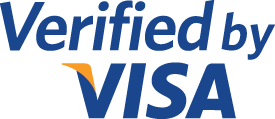 Logo Verified Visa